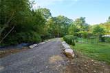 48a Ironworks Road - Photo 8