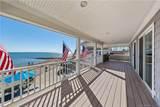 531 Fairfield Beach Road - Photo 31