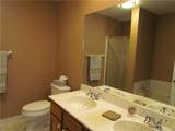 177 Mayfield Drive - Photo 20