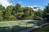 913 Oenoke Ridge - Photo 24