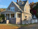 866 New Haven Road - Photo 1