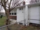 357 Stonybrook Road - Photo 1