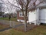 357 Stonybrook Road - Photo 2