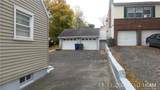 216 Granfield Avenue - Photo 4