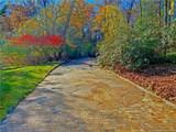 83 Red Coat Road - Photo 7