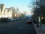 91 Stowe Avenue - Photo 1