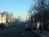 91 Stowe Avenue - Photo 28
