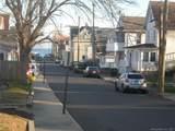 91 Stowe Avenue - Photo 4