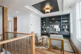 42 Forest Street - Photo 17