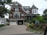 633 Rowland Road - Photo 1