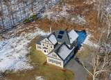 657 Goodale Hill Road - Photo 1