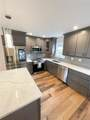 74 Dewey Avenue - Photo 1