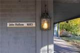 48 Collins Road - Photo 6