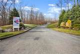 0 Vista View Drive And Horizon Hill - Photo 7