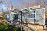47 Rose Hill Road - Photo 1