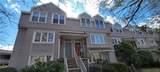2700 Bedford Street - Photo 21