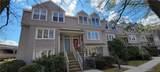2700 Bedford Street - Photo 23