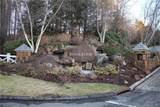 98 Ridgewood Drive - Photo 38