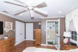 175 Ridge Road - Photo 24