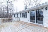 175 Ridge Road - Photo 34