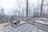 175 Ridge Road - Photo 39