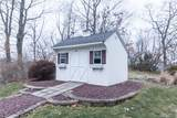 175 Ridge Road - Photo 40