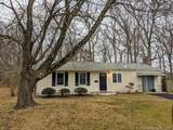 119 Indian Field Road - Photo 2