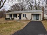 119 Indian Field Road - Photo 3