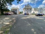 589 Burnside Avenue - Photo 23