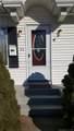 21 Belleview Avenue - Photo 2