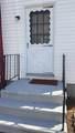 21 Belleview Avenue - Photo 6
