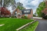 624 Ridge Road - Photo 1