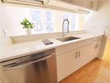 83 Washington Street - Photo 1
