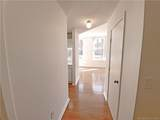 83 Washington Street - Photo 10