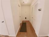83 Washington Street - Photo 11