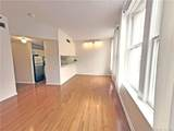 83 Washington Street - Photo 2