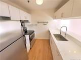83 Washington Street - Photo 6