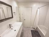 83 Washington Street - Photo 9
