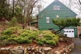 29 Old Mill Road - Photo 1