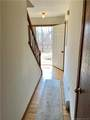108 Dorman Road - Photo 10
