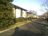 73 Courtland Avenue - Photo 3