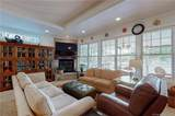130 Indian Spring Road - Photo 12