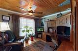 130 Indian Spring Road - Photo 17