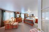 130 Indian Spring Road - Photo 20