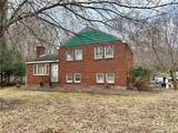 38 Weigold Road - Photo 1
