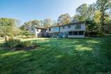 318 Grassy Hill Road - Photo 1