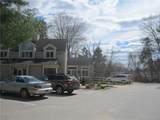 203B Storrs Road - Photo 9