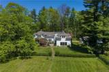 639 Smith Ridge Road - Photo 14