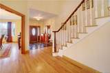 102 Silver Springs Drive - Photo 2