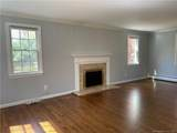 49 Kelseytown Road - Photo 11